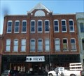 Image for 211-215 E. Commercial St - Commercial St. Historic District - Springfield, MO