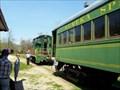 Image for Eureka Springs & North Arkansas Railway - Eureka Springs, AR