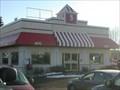 Image for KFC - 4259 23 Avenue NW - Edmonton, AB