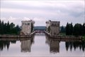 Image for Vytegra River Lock #1 - Russia