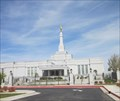 Image for Reno Temple - Reno, NV