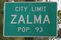 Image for Zalma, Missouri
