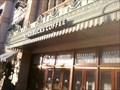 Image for Starbucks - Silver Legacy Hotel & Casino - Reno, NV