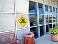 Image for Fruitville Library Safe Place - Sarasota, FL