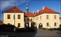 Image for Kladenský zámek / Chateau Kladno (Central Bohemia)