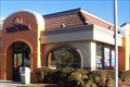 Image for Taco Bell - Edgewood Towne Centre - Pittsburgh, Pennsylvania