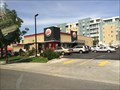 Image for Burger King - E. University Blvd. - Salt Lake City, UT