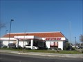 Image for Jack in the Box - Grant Line Rd - Tracy, CA