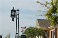 Image for Whitney Bank Clock - Thibodaux, LA