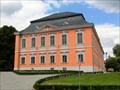 Image for Lomnice nad Popelkou - North Bohemia, Czech Republic