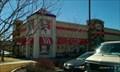 Image for KFC - South University Ave - Provo, Utah, USA