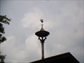 Image for Bell tower in Moorsbach - Kustein, Tirol, Austria