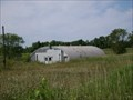 Image for Quonset Hut - Orillia, Ontario, Canada
