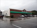 Image for Dollar Tree-Haines City, Fl