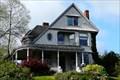 Image for Lucius Manning House, Stadium-Seminary Historic District - Tacoma, WA