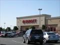 Image for Target - Madison Ave - Sacramento, CA