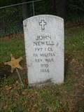 Image for John Newell