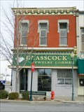 Image for 100 South Main Street - Clinton Square Historic District - Clinton, Mo.