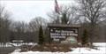 Image for Port Dickinson Jeanne & John D. Wilfley Community Park - Port Dickinson, NY