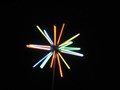 Image for Rotosphere Neon - Lakeland, FL