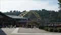 Image for Fort Pitt Bridge - Pittsburgh PA