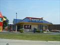 Image for Burger King - Jungermann & Mo 94 - St. Peters, Missouri