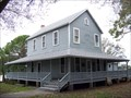 Image for Plumb House - Clearwater, FL