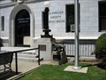 Image for Courthouse Cannons - Placerville, CA