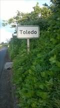 Image for Toledo - São Jorge, Azores, Portugal