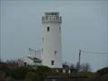 Image for Old Lower Lighthouse - Portland Bill, Dorset