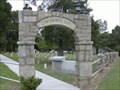 Image for Patrick R. Cleburne Cemetery - Jonesboro, GA