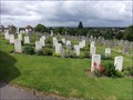 Image for Greenwich Cemetery - Well Hall Road, London, UK