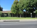 Image for Lompoc, CA