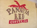 Image for Panama Red Wifi - Livermore, CA