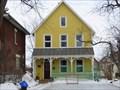 Image for Mason House - Ottawa, Ontario