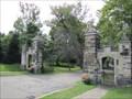 Image for Union Cemetery - Steubenville, Ohio