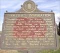 Image for Sawyier's Inspiration, Nicholasville, Jessamine County, Kentucky