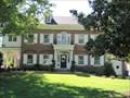 Image for 1300 East Walnut Street - Walnut Street Historic District - Springfield, Missouri