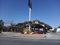 Image for Sonic - Highway 13 - Branson West MO