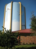 Image for AG2762 - Seminole County Standpipe