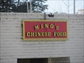 Image for Ming's Chinese Food - Soquel, CA