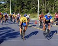 Image for Bloggers - Madonna Wheelers Cycling Club