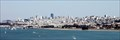 Image for Left My Heart Here - Cityscape of San Francisco, CA