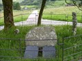 Image for Gelert's Grave - Beddgelert, Gwynedd, North Wales, UK