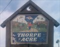 Image for Thorpe Acre - Loughborough, Leicestershire