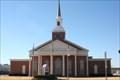 Image for Trinity - South Oklahoma City, OK