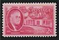 Image for Little White House, Warm Springs, GA