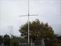 Image for Whitford Flagstaff - Whitford, North Island, /New Zealand