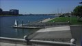 Image for Tempe Town Lake Boat Launch - Tempe Arizona