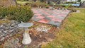 Image for Arbor Crest Estate Winery Sundial - Spokane Valley, WA